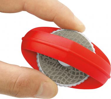 Swix Diamond Edge Tuner 87°+88°  Service Werkzeug
