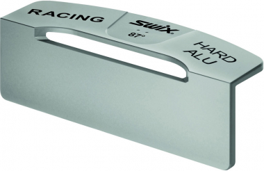 Swix Side Edge File Guide 87°  Skiservice Tools