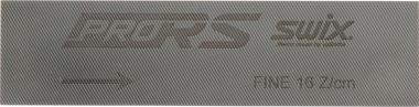 Swix T104RS Racing Pro Feile 10CM  Skiservice Tools