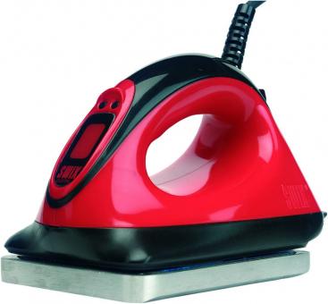 Swix T72 Racing Digitales Wachseisen  Service Werkzeug