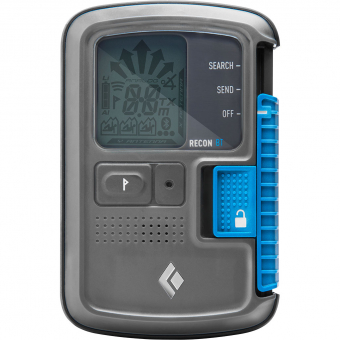 Black Diamond Recon BT  Tracker Beacon