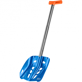 Ortovox Pro Light Shovel  Lawinenschaufel