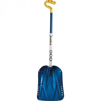 Pieps Shovel C660  Avalanche Shovel