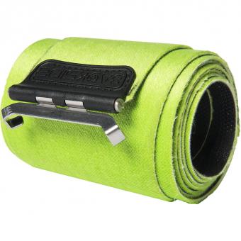 K2 Universal Mohair Mix 125mm  Tourenfell