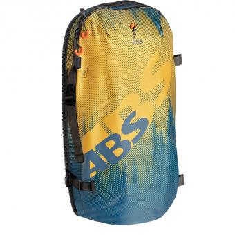 ABS S-Light Compact 15  Zip On Dusk