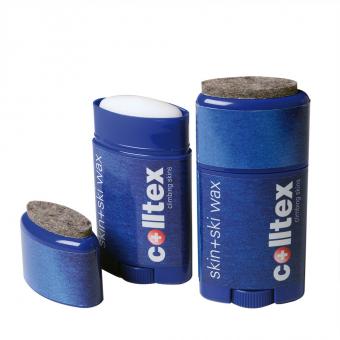 Colltex Skin + Ski Wax  Fellzubehör