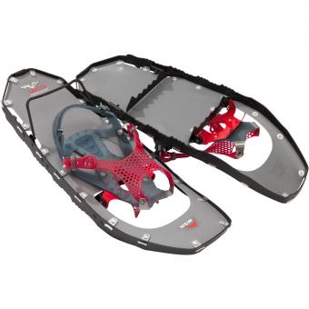 MSR Lightning Ascent M22 56cm  Snow Shoes Black Men