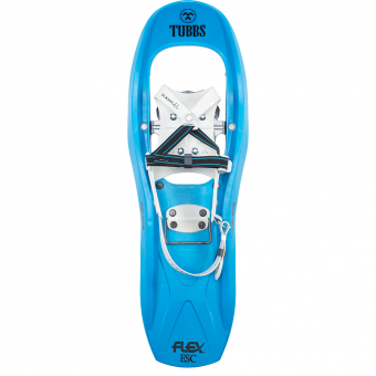 Tubbs Escape 24  Snow Shoes