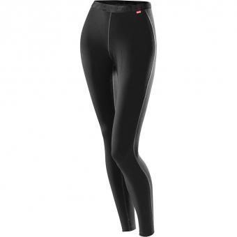 Löffler Transtex® Warm  Baselayer Pants Schwarz Women