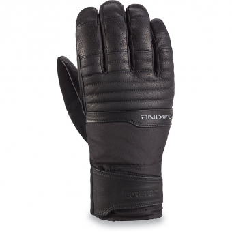 Dakine Maverick  Gloves Black Women