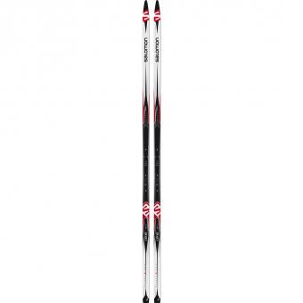 Salomon Escape 6 Grip  Classic No-Wax Ski 18/19