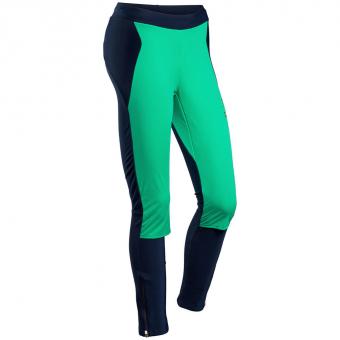 Johaug Concept  Pants BGree Women