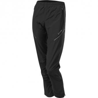 Löffler Sport Micro   Pants Short & Regular Schwarz Women