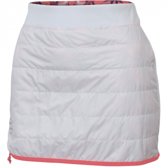 Sportful Rythmo  Isolationsrock White Damen