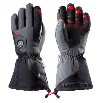 Zanier Aviator GTX®  Fingerhandschuh Black