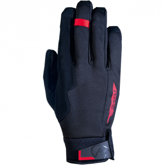 Roeckl Kabingo  Glove Black Men
