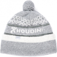 Houdini Chute  Mütze Oxid Grey