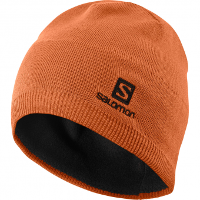 Mützen & Caps von Salomon günstig online kaufen.