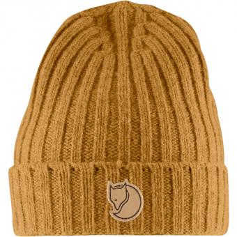 Fjällräven Re-Wool  Beanie Acron