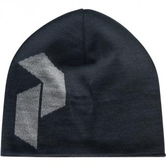 Peak Performance Embo  Mütze Blue Shadow