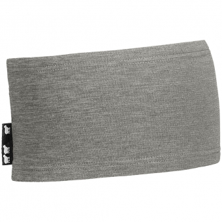Ortovox Light Fleece  Stirnband Grey Blend