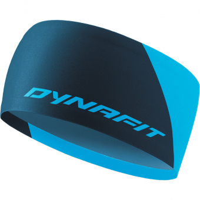 Dynafit Performance Dry  Stirnband Methyl Blue