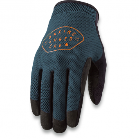 Dakine Covert  Bike Gloves long Star Gazer Men