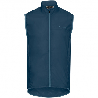 Vaude Air III  Vest Baltic Sea Men