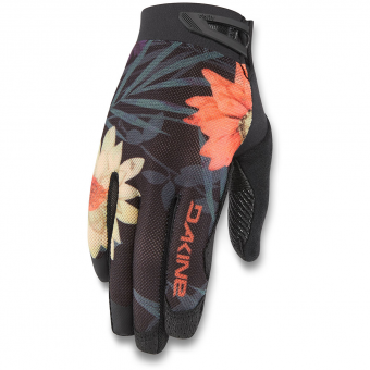 Dakine Aura Glove  Bike Gloves long Brook Women