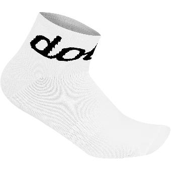 Dotout Live  Socken White Damen
