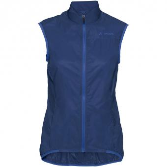 Vaude Air III  Vest Sailor Blue Women
