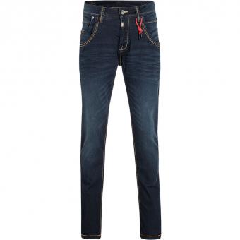 TIMEZONE 34 Jeans online kaufen