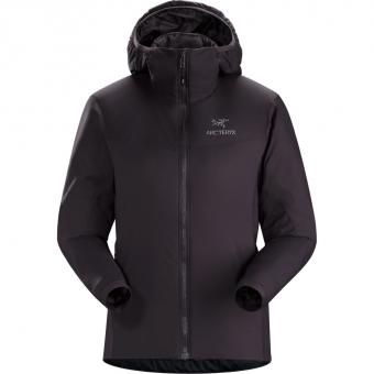 Arcteryx Atom LT Hoody  Insulation Jacket Dimma Women
