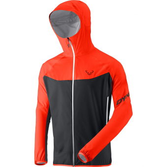 Dynafit TLT 3L  Hardshell Jacket Dawn Men