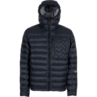 Black Crows Ventus Micro Puff  Daunenjacke Black Herren