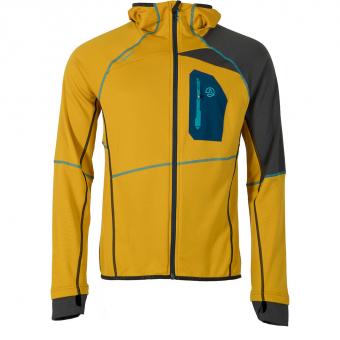 Ternua /® Rager Jacket