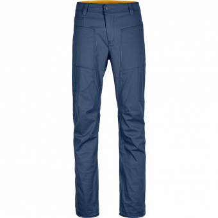 Ortovox Engadin  Trekking Pants Night Blue Men