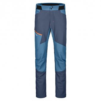 Ortovox Pala   Pants Night Blue Men