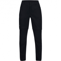 Peak Performance Iconiq  Zip-Off Pants Black Women