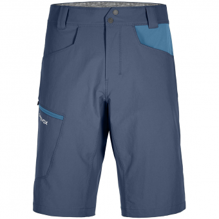 Ortovox Pelmo  Shorts Night Blue Men