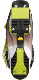 Scarpa Piste MPS 2  Wechselsohle