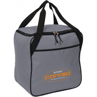 Sport Conrad Vancouver   Schuhtasche Grey / Black