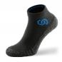 Black Line Socken