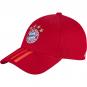 FC Bayern 3-Streifen