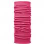 Lightweight Merino Wool Tubular