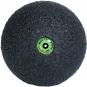 8cm Faszienball