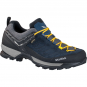 Mountain Trainer GTX®