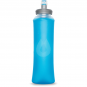 UltraFlask 500ml