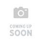 Alpine Running Vest