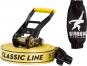 Classic Line X13 15Meters